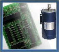 USB DCMotors card