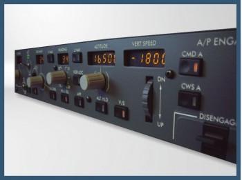 MCP 737NG v2