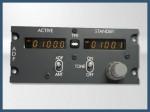 Modulo ADF 737 p&p