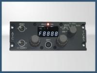 ATC 737 module p&p(White dig.)