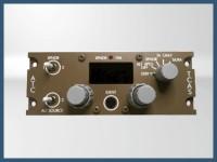 ATC 767 module p&p