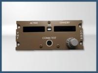 COM 767 module p&p
