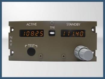 Modulo NAV 767p&p