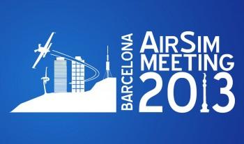 BCN AirSim Meeting