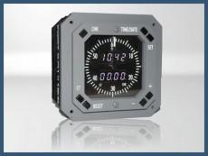 Chronometer Boeing 737