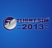 Flight Sim 2013