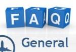 F.A.Q.main