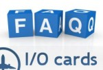 F.A.Q  IOCards