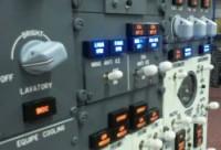 Nueva version 2 del Overhead 737 plug&play