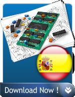 Tutorial del software Sioc (Castellano).