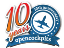 10th anniversary contest